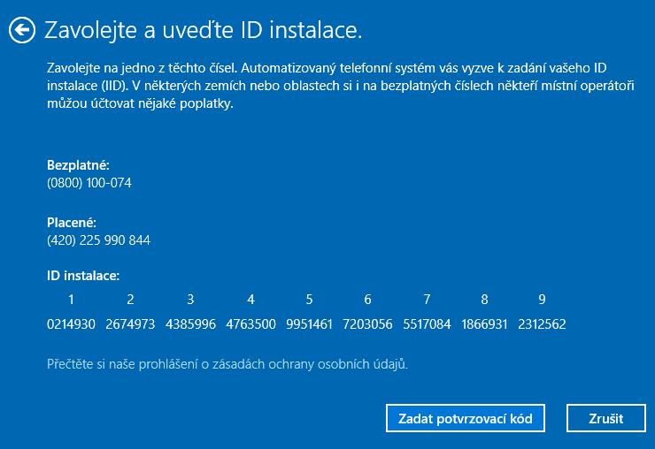 WIN10telaktiv4.png