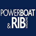 Powerboat & RIB icon