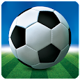 Table Soccer Star icon