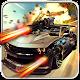 Death Racing Rivals 3D (game)