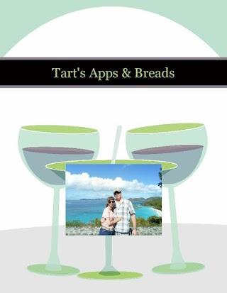 Tart's Apps & Breads