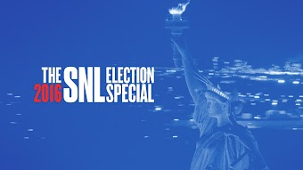 The 2016 SNL Election Special