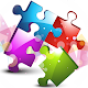 Puzzle for Kids (game)