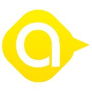 Ascend AMS