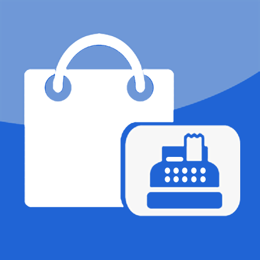 Mobile Billing Software MPOS