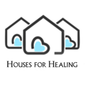 Houses for Healing