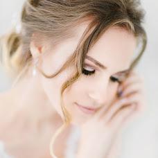 Wedding photographer Svetlana Gres (svtochka). Photo of 10.05.2018