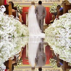 Wedding photographer Paradise Pictures Wedding Photography (paradisepicture). Photo of 29.12.2015