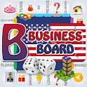 Business Board: USA icon