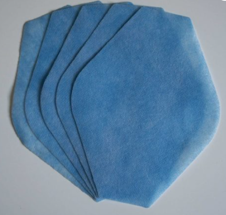 TATAA Facemask Nanofilter 5-pack