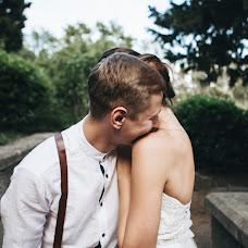 Wedding photographer Oleg Gorbatko (GorbatkoOleg). Photo of 09.08.2017