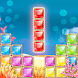 Block Puzzle Classic Jewel - Block Puzzle Game