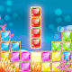 Download Block Puzzle Classic Jewel - Block Puzzle Game For PC Windows and Mac
