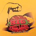 Big Phillers icon