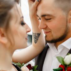 Wedding photographer Vaska Pavlenchuk (vasiokfoto). Photo of 17.07.2017