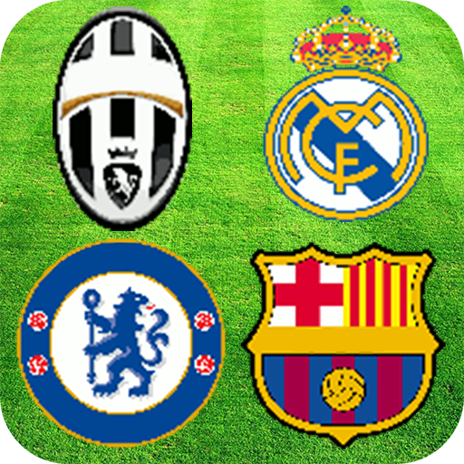 App Insights Football Logo Color By Number Soccer Pixel