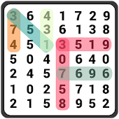 Number Find Android APK Download Free By 21Plus Interactive