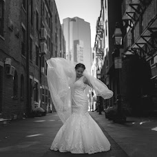 Wedding photographer Alin Solano (alinsolano). Photo of 15.11.2016