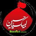 Azadari in Mumbai (AIM) icon