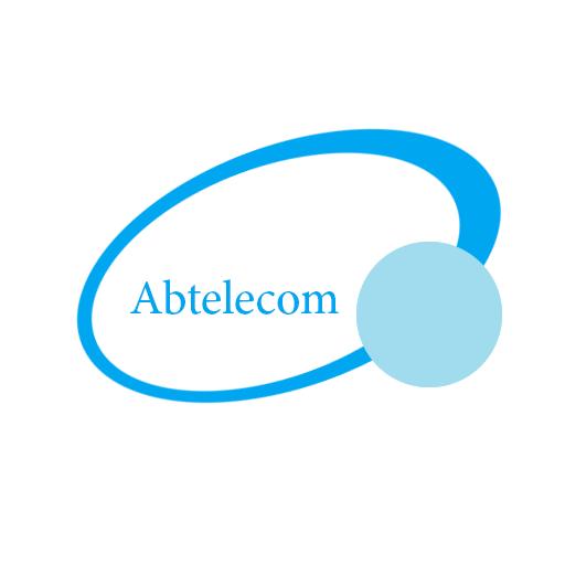 Abtelecom sarl avatar image