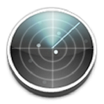 Network IP Scanner Icon