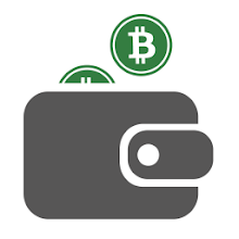 Coin Bitcoin Wallet Download on Windows