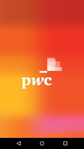 PwC GlobalTICE Network Meeting