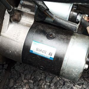 フェアレディZ S30型のカスタム事例画像 117GS30さんの2020年07月29日21:44の投稿
