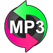 Video to Mp3 Converter 2017 APK