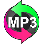 Video to Mp3 Converter 2017