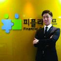 피플라이프 염동호 지점장 icon