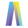 Algovi Services APK Icon