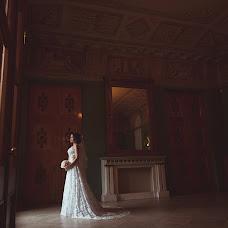 Wedding photographer Valentina Dokuchaeva (Vale4kaD). Photo of 05.08.2015