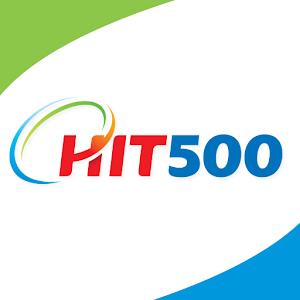 HIT500-중소기업진흥공단(히트500)