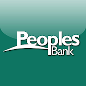 Peoples Bank of MO