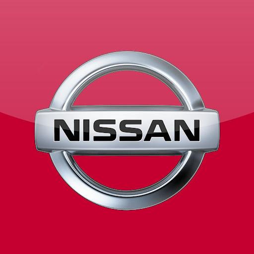 NISSAN Care
