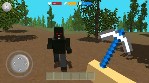 My Unturned: Survival 3.0 screenshots 2