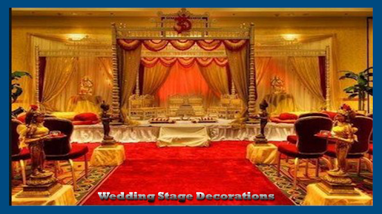 Wedding stage decorations android apps on google play wedding stage decorations screenshot thumbnail wedding stage decorations screenshot thumbnail junglespirit Images