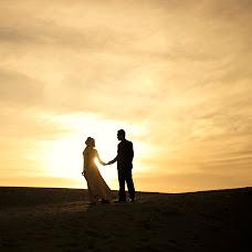 Wedding photographer Ridzky Setiaji (ridzkysetiajiph). Photo of 04.02.2015