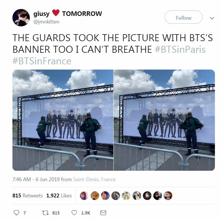 guard3