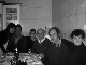 Photo: Boletín 123 - Alvarez