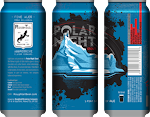 Roughtail Polar Night Stout