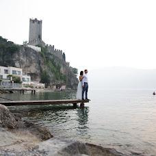 Wedding photographer Tatyana Byazya (Taya). Photo of 09.06.2018