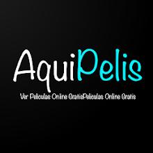 Aquipelis Ver Peliculas Online Gratis For Pc Mac Windows 7 8 10 Free Download Napkforpc Com