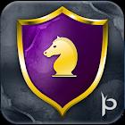 Chess Puzzle for Purplenamu icon