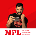 Guide For MPL Pro App - Earn Money From MPL Games icon