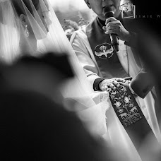 Wedding photographer Jimie Wu (jimiewuphotogra). Photo of 29.01.2015