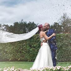 Wedding photographer Domenico Scirano (DomenicoScirano). Photo of 12.06.2018