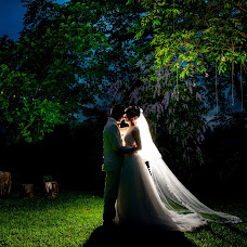 Wedding photographer Nicolas Molina (nicolasmolina). Photo of 25.06.2018