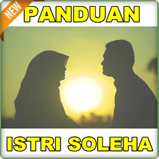 Panduan Istri Solehah - náhled